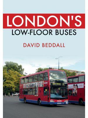 London's Low-floor Buses