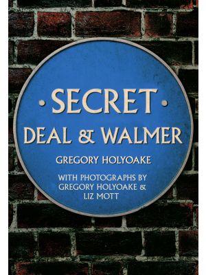 Secret Deal & Walmer