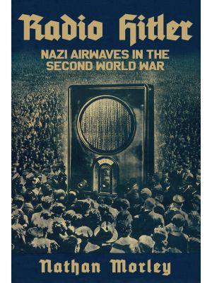 Radio Hitler