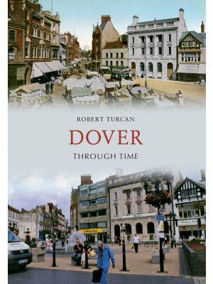 Dover Through Time