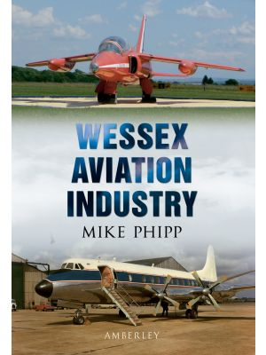 Wessex Aviation Industry