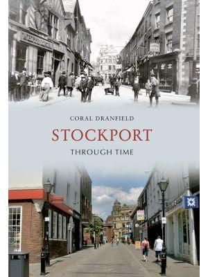 Stockport Through Time