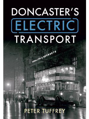 Doncaster's Electric Transport