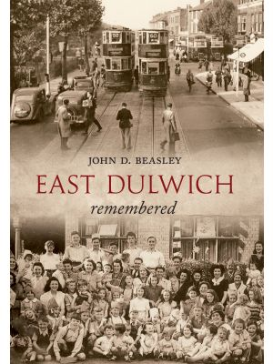 East Dulwich Remembered