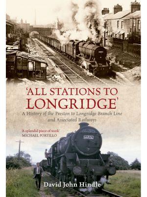 All Stations to Longridge