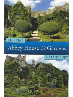Abbey House & Gardens Malmesbury
