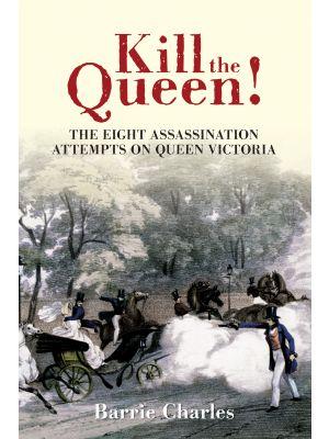 Kill the Queen!