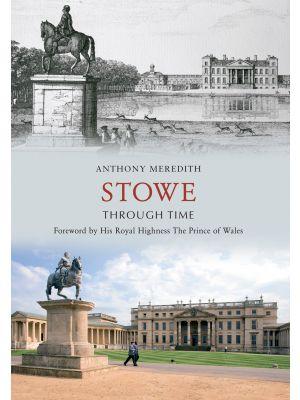 Stowe Through Time