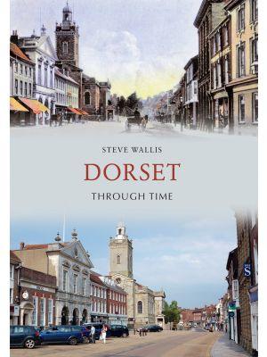 Dorset Through Time