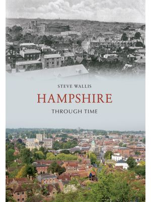 Hampshire Through Time