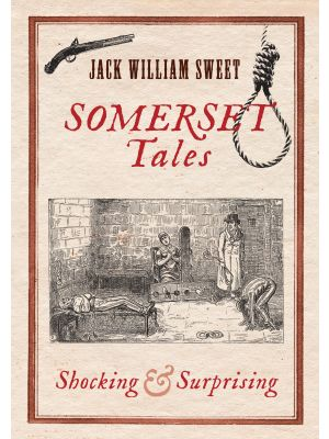 Somerset Tales