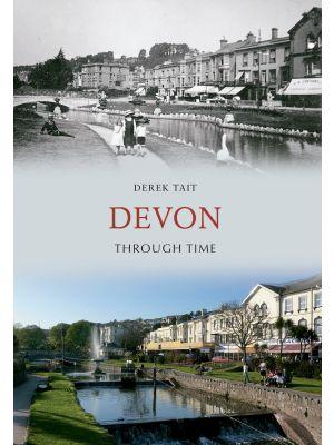 Devon Through Time