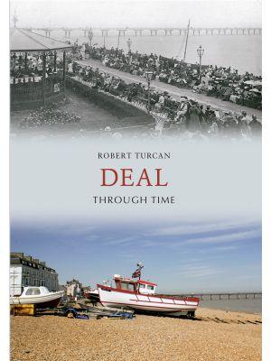 Deal Through Time