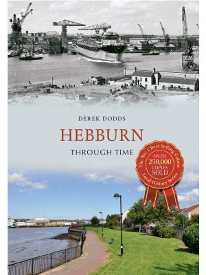 Hebburn Through Time