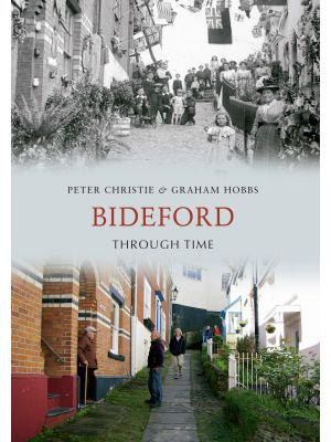 Bideford Through Time