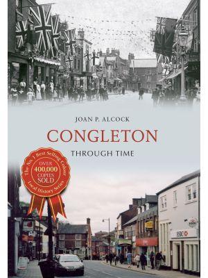 Congleton Through Time