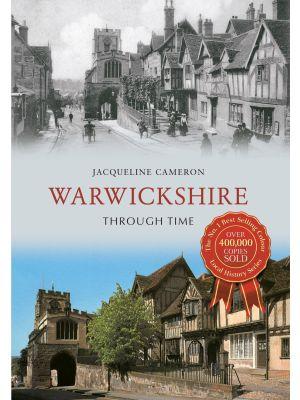 Warwickshire Through Time