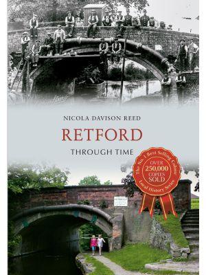 Retford Through Time