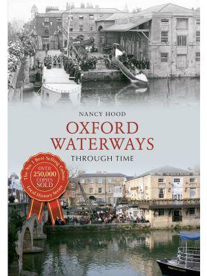 Oxford Waterways Through Time