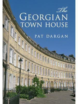 The Georgian Town House