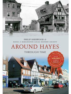 Around Hayes Through Time