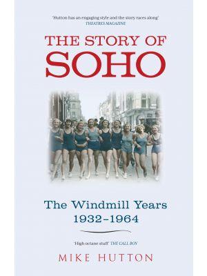 The Story of Soho