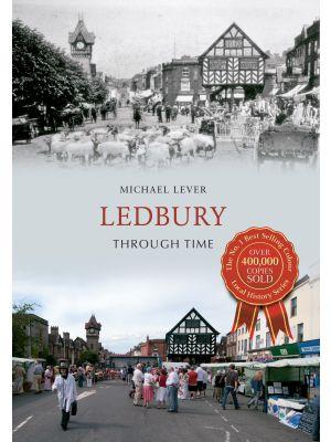 Ledbury Through Time