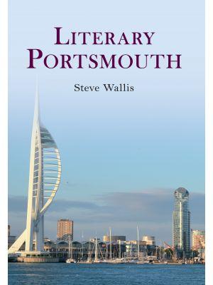 Literary Portsmouth