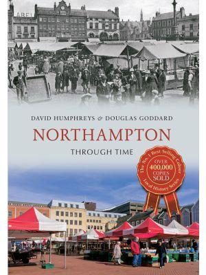 Northampton Through Time