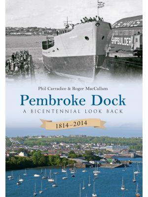 Pembroke Dock 1814-2014
