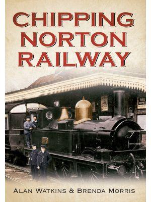 Chipping Norton Railway