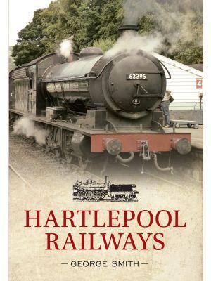 Hartlepool Railways
