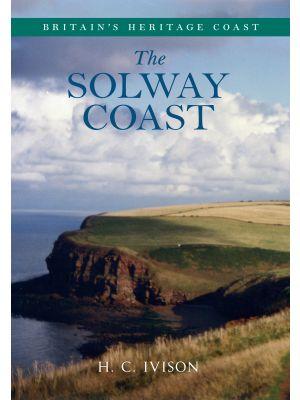 Solway Coast Britain's Heritage Coast