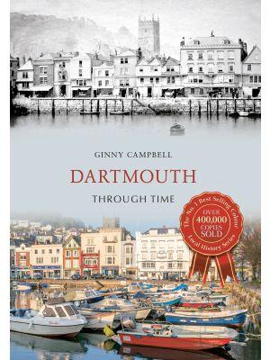 Dartmouth Through Time
