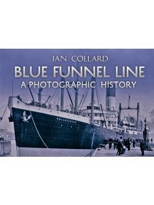Blue Funnel Line