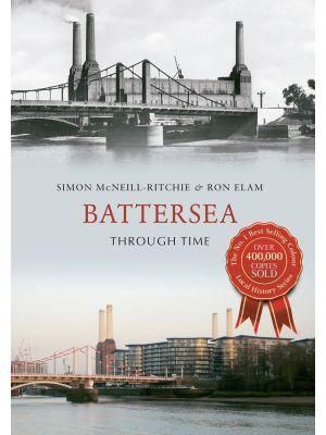 Battersea Through Time