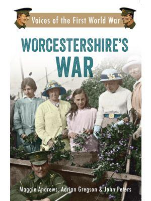 Worcestershire's War