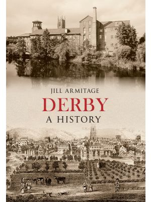 Derby A History