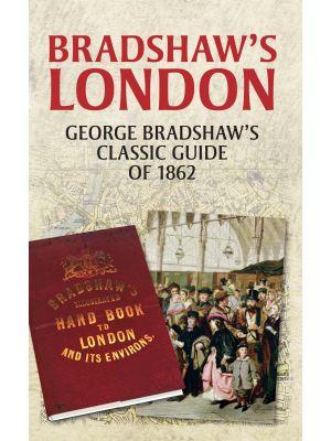 Bradshaw's London
