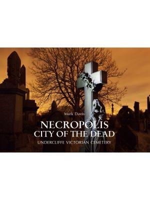 Necropolis City of the Dead