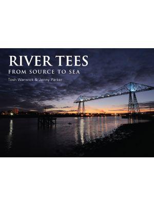 River Tees