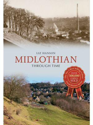 Midlothian Through Time