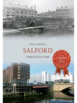 Salford Through Time