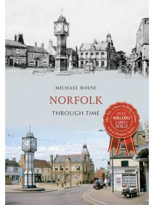 Norfolk Through Time