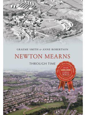 Newton Mearns Through Time