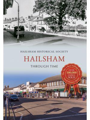 Hailsham Through Time