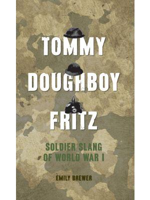 Tommy, Doughboy, Fritz