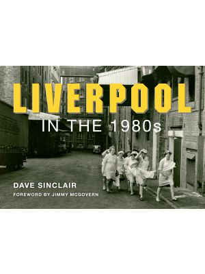 Liverpool in the 1980s