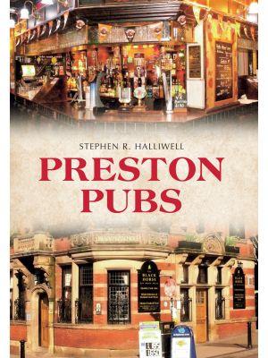 Preston Pubs