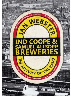 Ind Coope & Samuel Allsopp Breweries